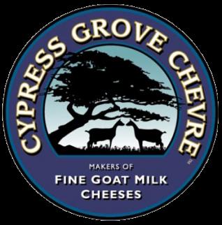 Cypress Grove Logo