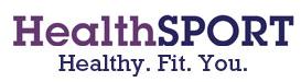 Healthsport Logo